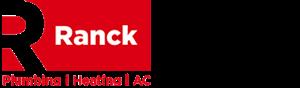Ranck_Corp_Logo